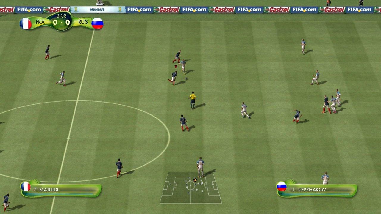 fifa_world_cup_2014-2511739