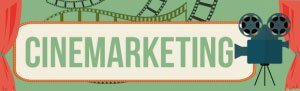 cinemarketing