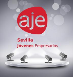 Asesoría de comunicación para AJE Sevilla