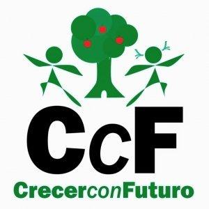 CRECER CON FUTURO