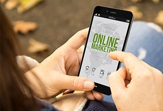 Marketing online Sevilla