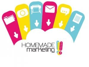 distribuidores de Homemade Marketing