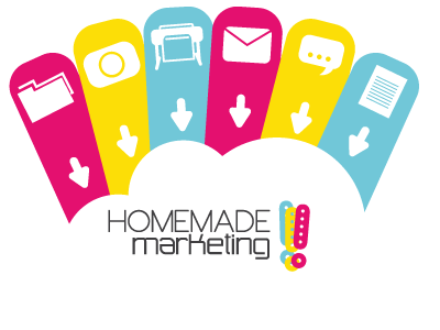 distribuidores de Homemade Marketing