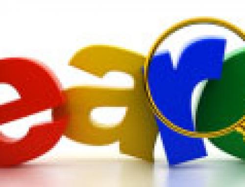 """Google """"eliminará"""" las webs sin diseño responsive a partir del 21 de abril"""