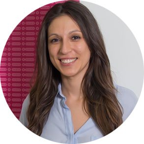 Victoria Valentín Rincón
