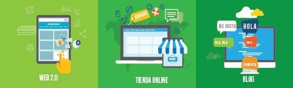 web-blog-tiendaonline
