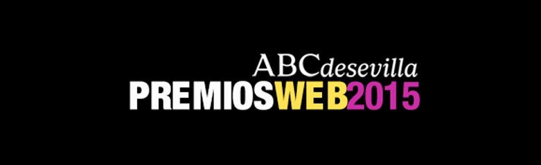 Premio ABC de Sevilla