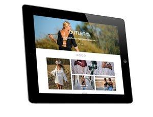 tienda online recomendaciones de diseño para tiendas online