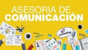 Asesoria de Comunicación