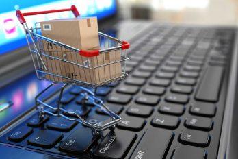 recomendaciones de diseño para tiendas online