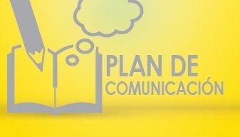 Plan de Comunicación. Agencia de Comunicación