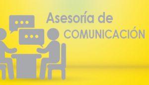 Comunicación Corporativa y asesoría de comunicación
