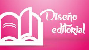 Diseño editorial Sevilla