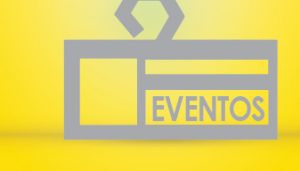 Gestión de eventos