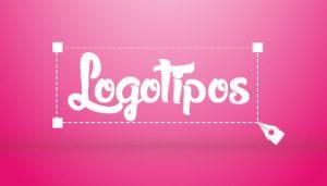 Logotipos Sevilla