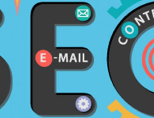 Mejora el SEO actualizando la web de tu empresa