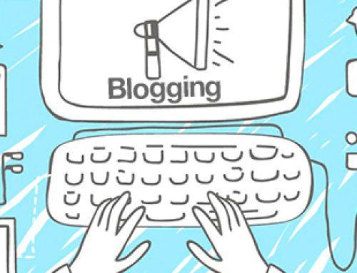 Haz que tu blog destaque entre los demás