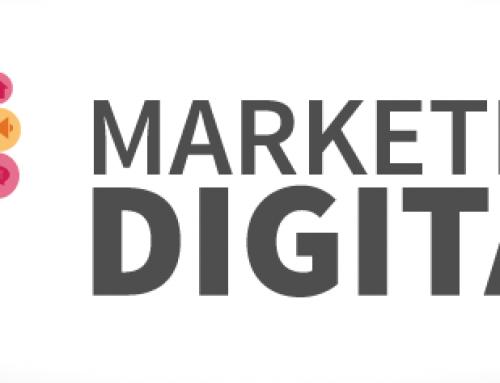 Tu empresa no puede olvidar el Marketing Online