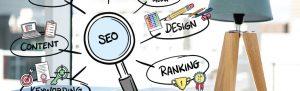 Adelanta a tu competencia con marketing de contenidos