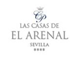 Hotel Las Casas del Arenal de Sevilla