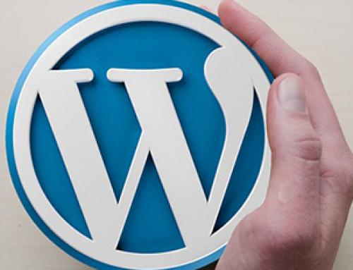 Pasos para actualizar WordPress sin que tu web deje de funcionar