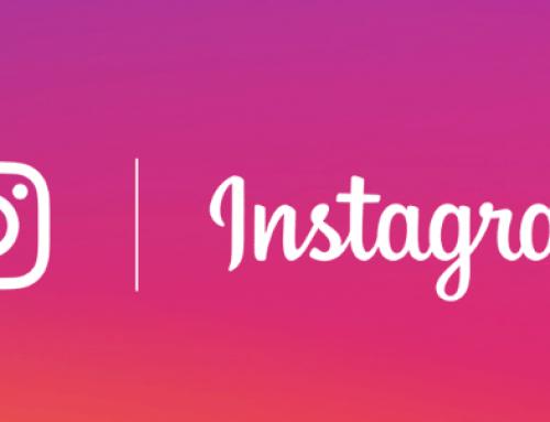 Instagram: La guía completa para una cuenta de éxito