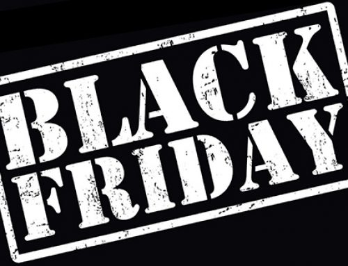 Black Friday: una de las jornadas del año que más ventas registra