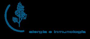 Logotipo Inmunotek