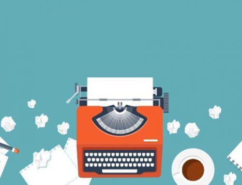 El auge del storytelling en publicidad