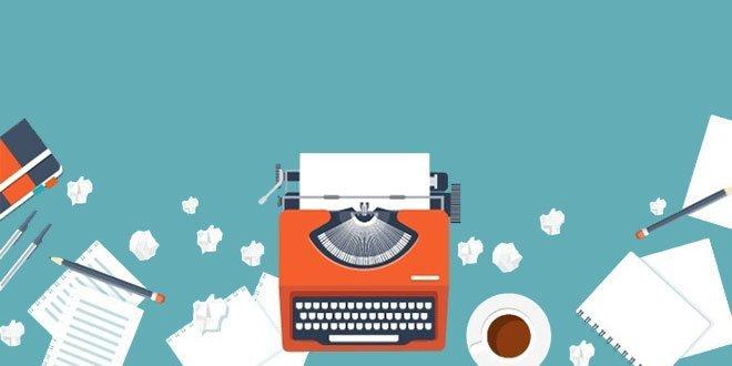 Storytelling en publicidad