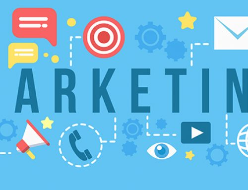 ¿Qué es el Marketing Digital del que todos hablan?