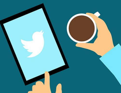 Las Twitter Cards en el Marketing Online
