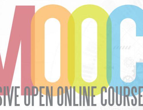 3 webs MOOC gratuitas para saber más sobre publicidad y marketing