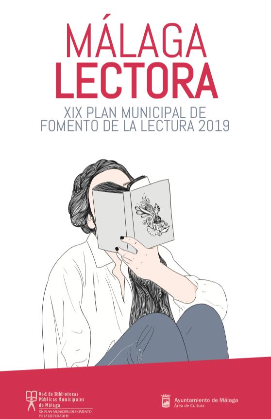 Malaga Lectora
