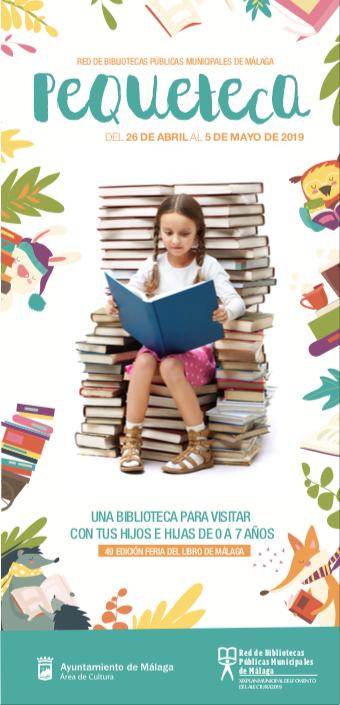 Pequeteca 2019