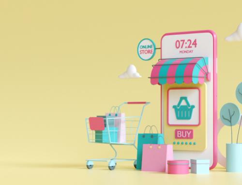 Tu agencia de publicidad Sevilla te ofrece ofertas para diseño de tienda online y posicionamiento SEO