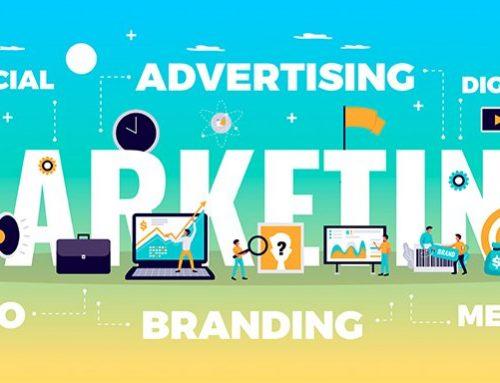 Agencia de Publicidad en Sevilla: marketing para pymes