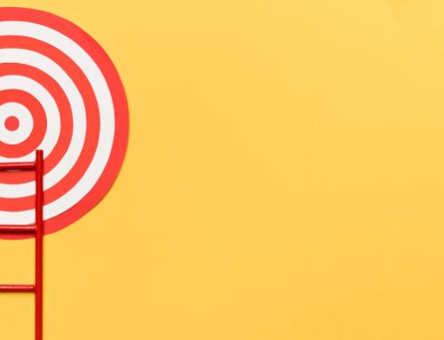 10 acciones de marketing online que debes realizar para mejorar tus ventas