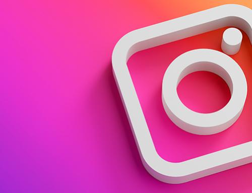 ¿Cómo puedo mejorar la cuenta de Instagram de mi empresa?