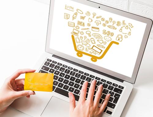 Aumenta las ventas de tu tienda online con estos consejos