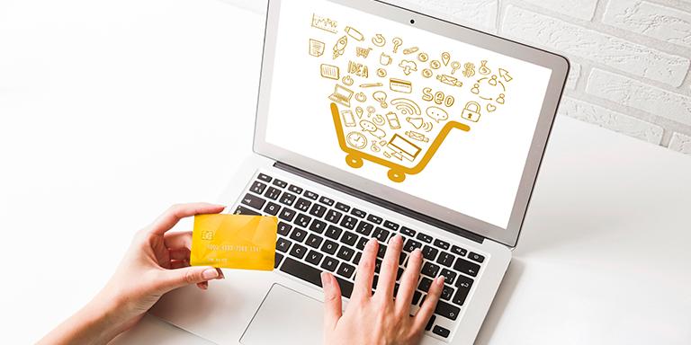 Aumenta las ventas de tu tienda online con tu agencia de publicidad de Sevilla