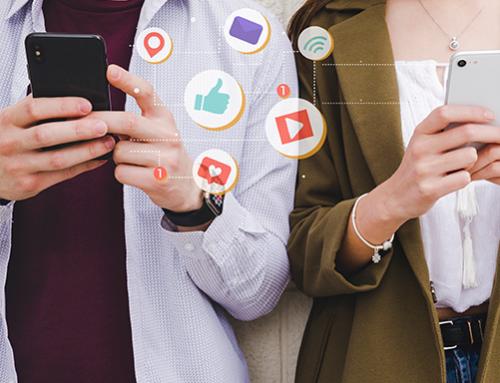 3 errores que no deben cometer las empresas en sus Social Media