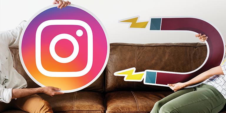 ¿Cómo vender más con shoppable Instagram?