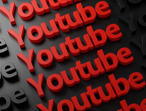 SEO para YouTube: ¿Cómo conseguir más visitas y posicionar tus vídeos?