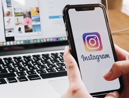 Las mejores 4 Apps para Instagram
