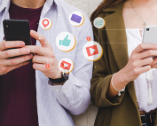 lenguaje inclusivo redes sociales