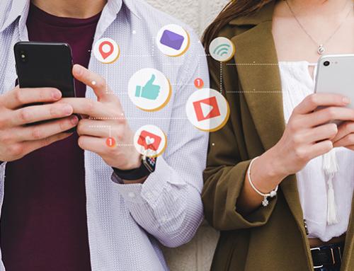 Marcas y lenguaje inclusivo en Redes Sociales