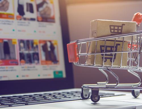 ¿Cómo puede ayudar WooCommerce en el desarrollo de tu Tienda Online?