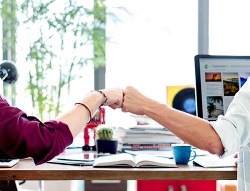 ¿Por qué necesitas una Agencia de Publicidad para impulsar tu negocio tras la COVID?